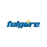 FULGORE