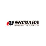 Shimaha
